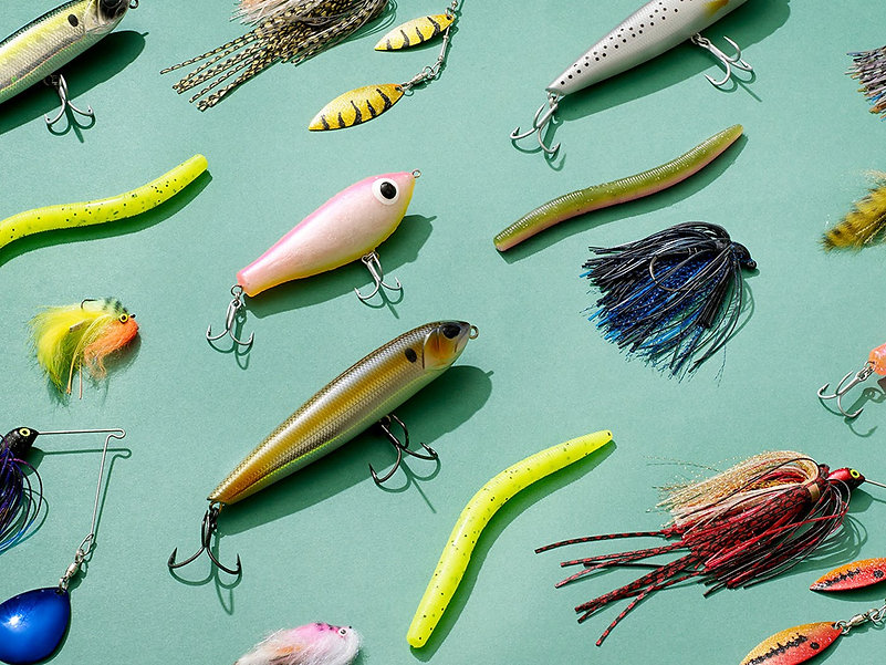 fishing-lures-feature.jpg