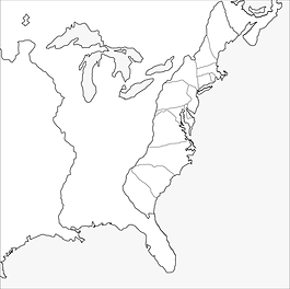 13-colonies-blank-map-coloring-page.png