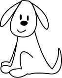coloriage-chien-assis.jpg