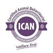 ICAN Logo-C-A-B Badge.jpg