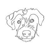 dog-14_generated.jpg