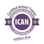ICAN Logo-C-A-T Badge.jpg