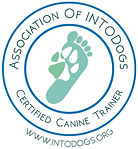intodogs Certified Dog Trainer badge.jpg