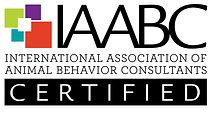 IAABC_newlogo_webCert.jpg
