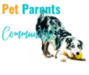 Pet Parents.png