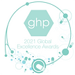 2021 global excellence awards.png