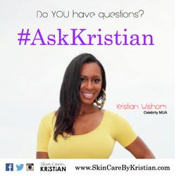 Kristian Tweet Chat