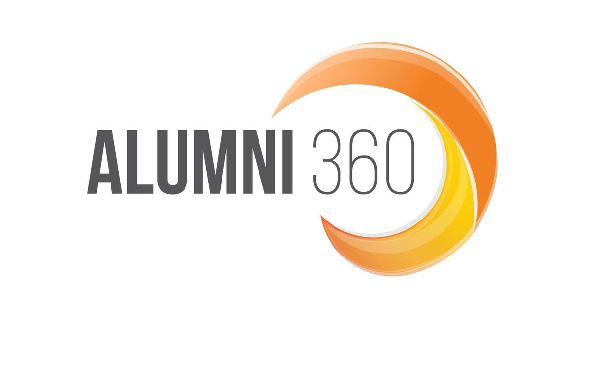 Alumni 360