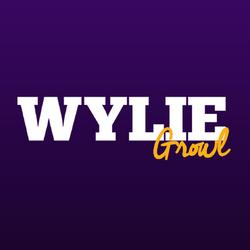 Wylie Growl