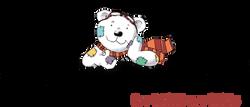 ComfortCrew_Logo