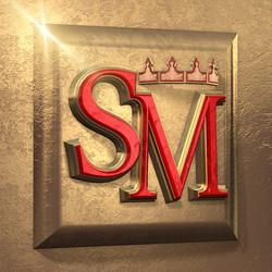 Sovereign Media