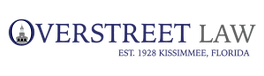 Overstreet-Law-Logo-300x86.png