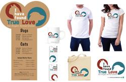 True Love Campaign