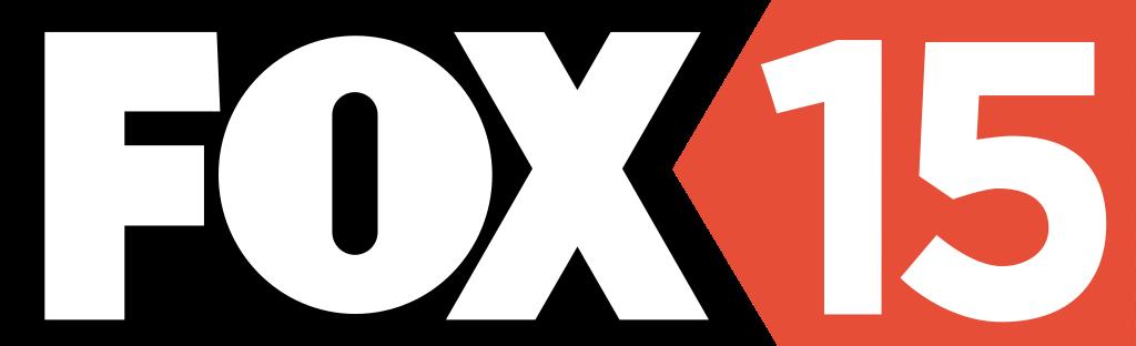 KXVA FOX 15