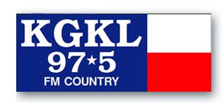 KGKL 97.5