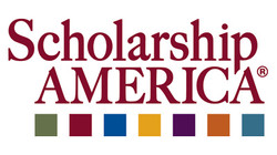 Scholarship-America