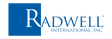 radwell-logo-2935-blue.png