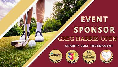 Event Sponsor Webpage Greg Harris Open.png