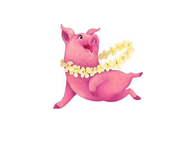 Hawaii pig.png