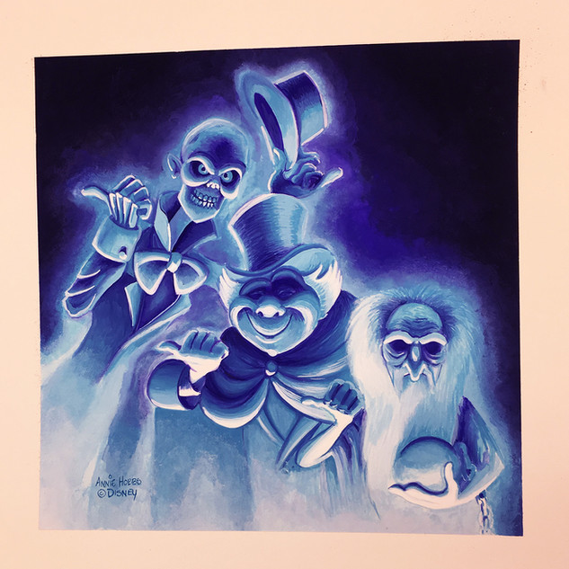 hitchhiking ghosts copy.jpg