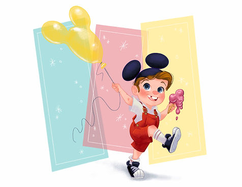 Disney kid.jpg