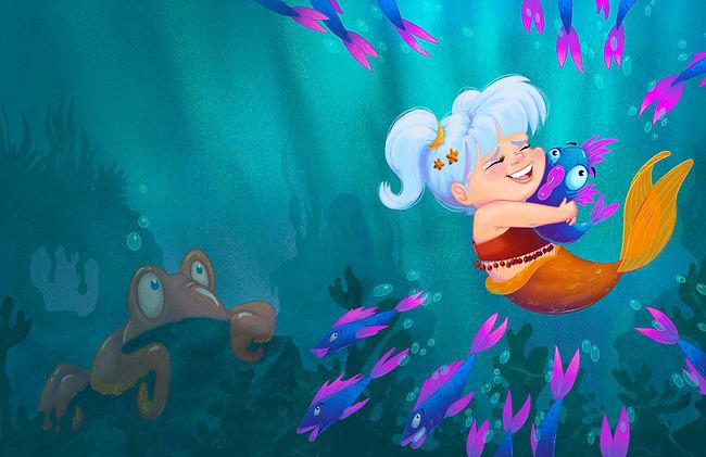 Squish Fish.jpg