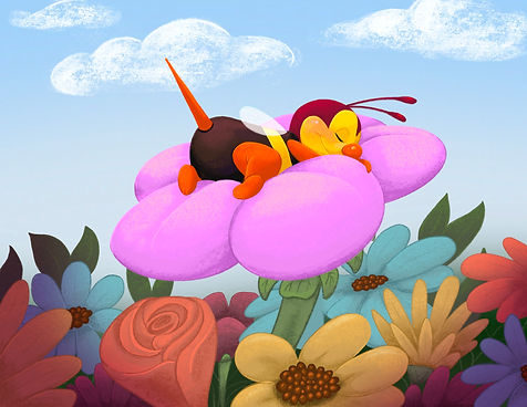 Spike the Bumblebee.jpg