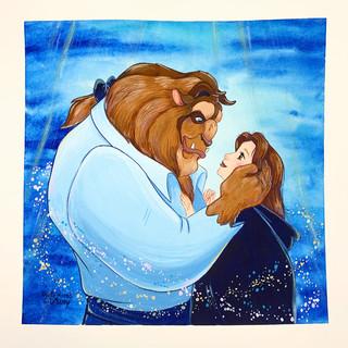 Belle and Beast.jpg