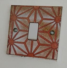 light switch.jpg