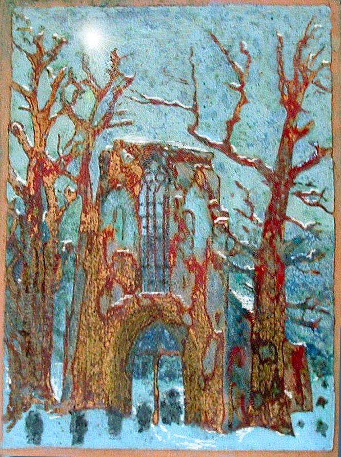 Abbey in the Oak wood.jpg