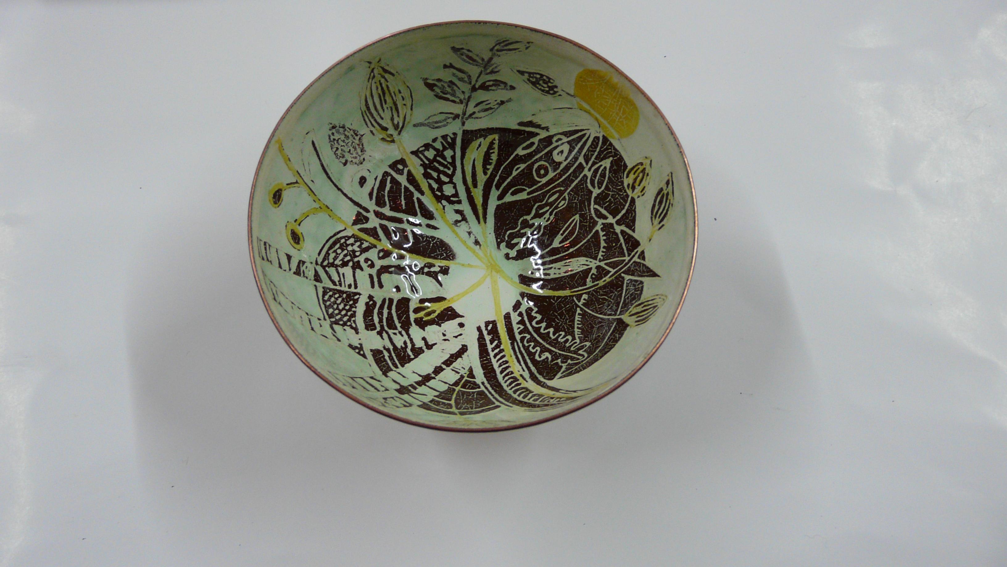 brown,yellow bowl1.jpg