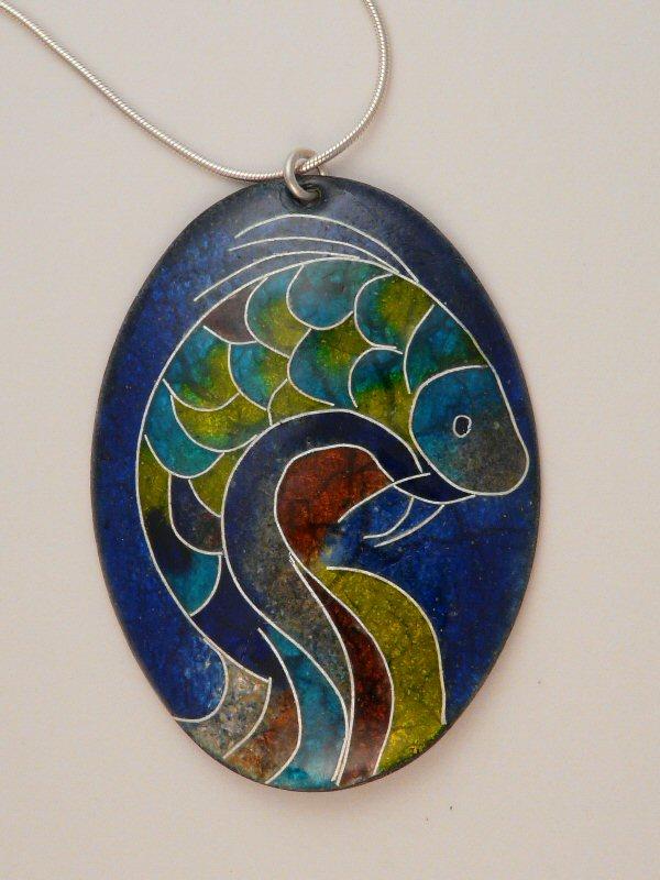 fish+pendant.jpg
