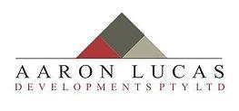 Qualified Builder | Gold Coast & NSW | Arron Lucas Developments