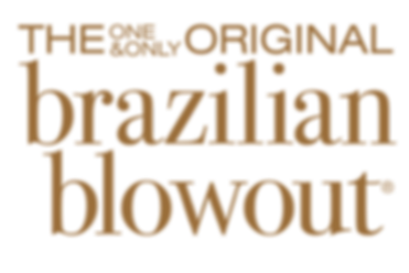 brazilianblowout-logo.png
