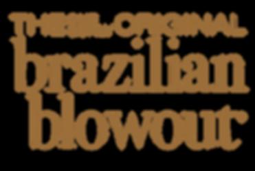 brazilianblowout-logo.png