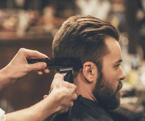 mens-haircuts-brown-short-hair_1024x1024
