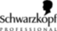 Schwarzkopf-professional-logo-png-transp