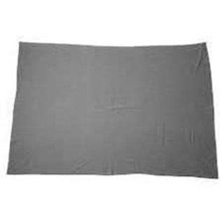 Nickel Special Blend Blanket