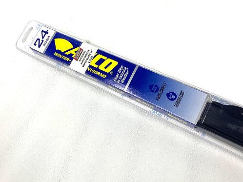 """24"""" Wiper Blade"""