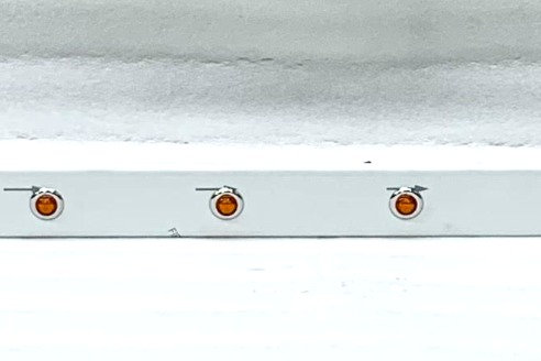 Ultra Loft Sleeper Panels Amber