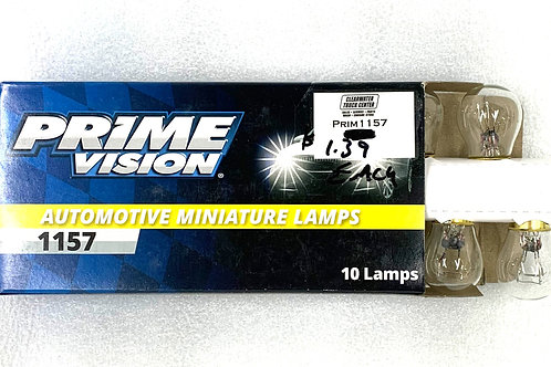 Miniature Bulbs 1157