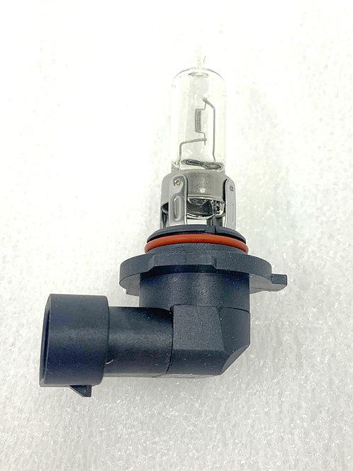HB3 Halogen Bulb