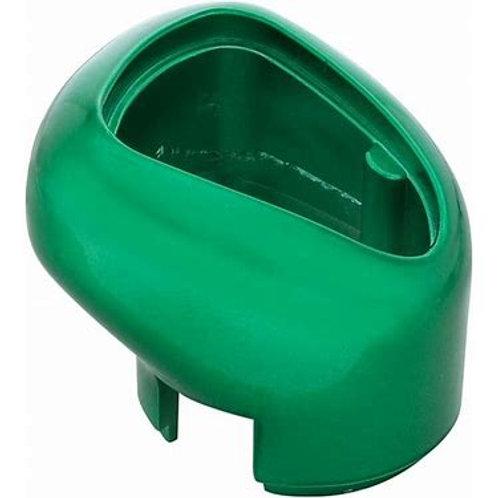 Green Shift Knob