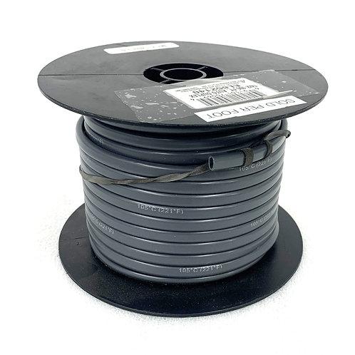 14Ga. 2-Wire Auto Duplex