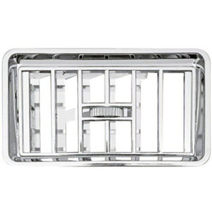 Freightliner A/C Vent