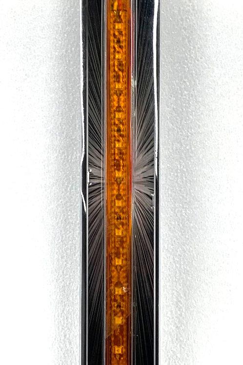 "12"" Amber Light Bar"