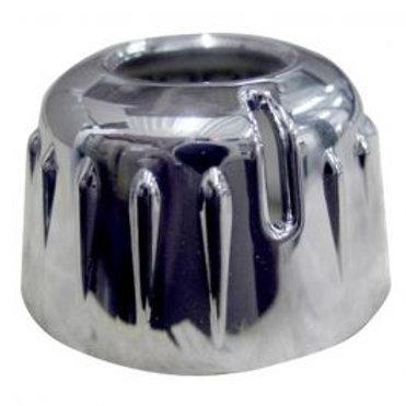 Kenworth Heater Knobs