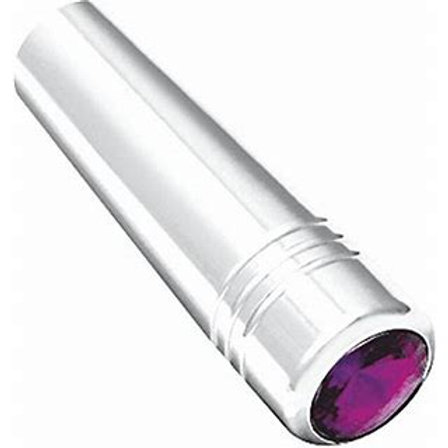 Purple Jewel Toggle Switch Extention