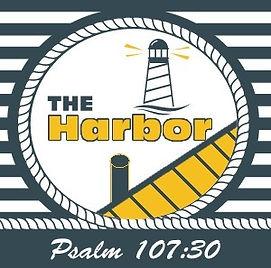 the-harbor-logo-small_edited_edited.jpg