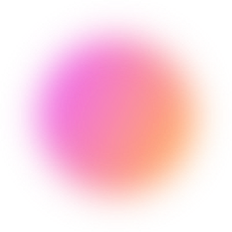 Oval Copy 10.png